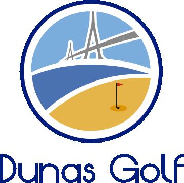 Dunas Golf